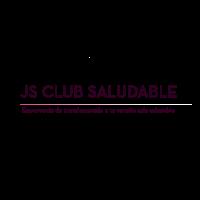 Club Vida Saludable